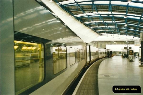 2002 Waterloo International025025