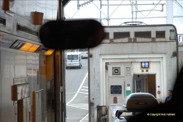 2010-17 & 18 August, Shuttle trip to Calais, France (19)044044