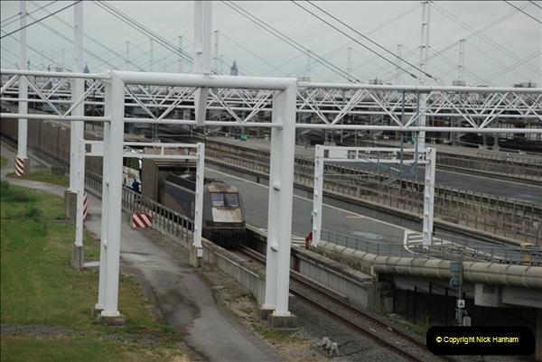 2010-17 & 18 August, Shuttle trip to Calais, France (22)047047
