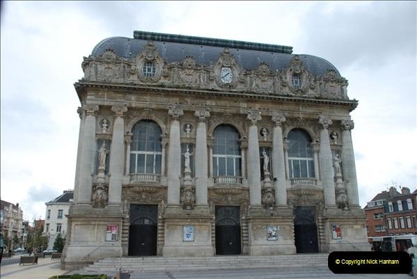 2010-17 & 18 August, Shuttle trip to Calais, France (25)050050
