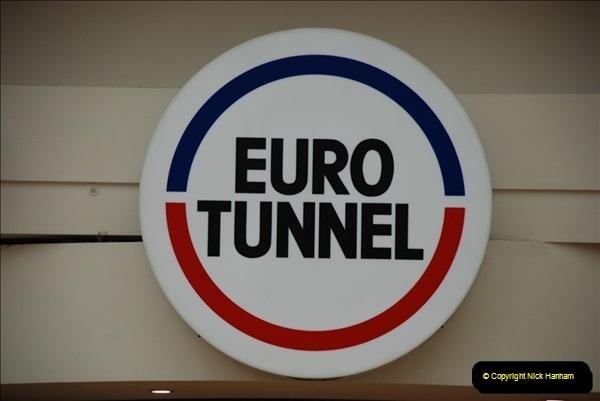 2010-17 & 18 August, Shuttle trip to Calais, France (6)031031