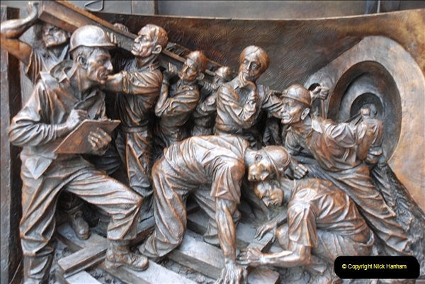 2010 St. Pancras International (13)144144
