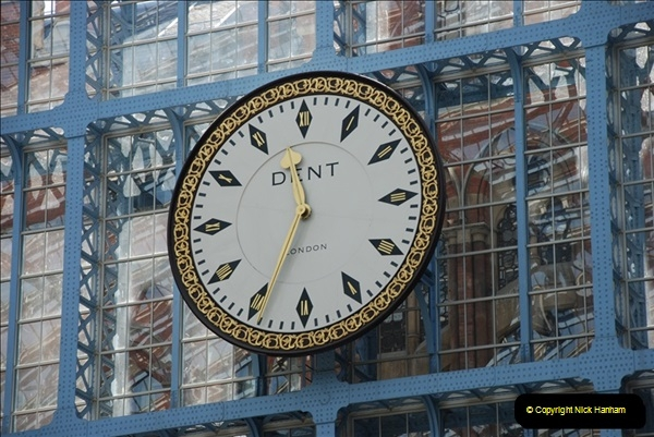 2010 St. Pancras International (23)154154