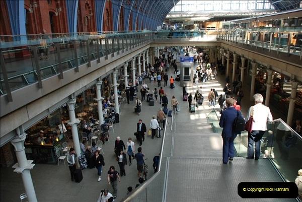 2010 St. Pancras International (27)158158