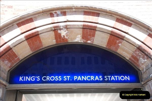 2010 St. Pancras International (31)162162