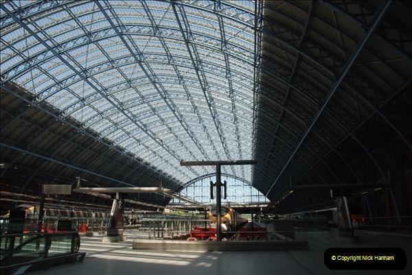 2010 St. Pancras International (7)138138