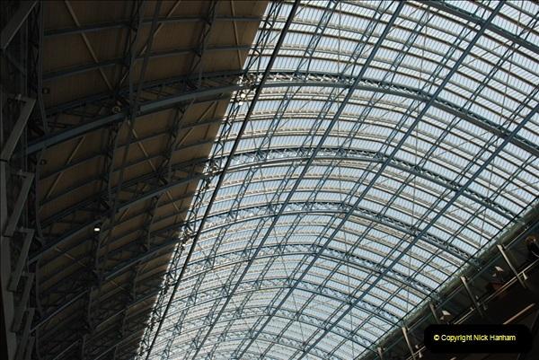 2010 St. Pancras International (8)139139