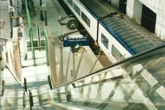 2001 & 2002  Lille, France (2)002002