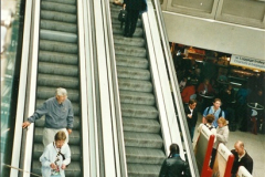 2001 & 2002 Waterloo International (1)007007