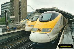 2001 & 2002 Waterloo International (12)017017