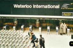2001 & 2002 Waterloo International (2)008008