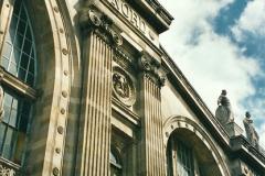 2002 Paris Gare Du Nord, France (4)022022