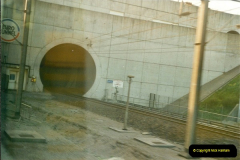 2002 Through the Tunnel (1)023023