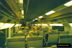 2002 Through the Tunnel (2)024024