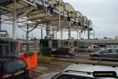 2010-17 & 18 August, Shuttle trip to Calais, France (2)027027