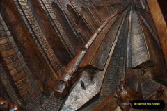 2010 St. Pancras International (14)145145