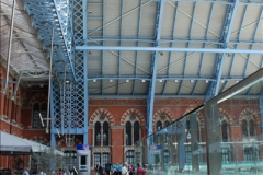 2010 St. Pancras International (18)149149