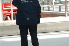 2010 St. Pancras International (19)150150