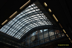 2010 St. Pancras International (29)160160