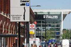 2010 St. Pancras International (30)161161
