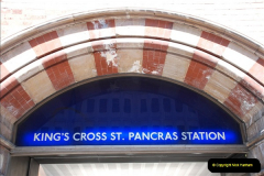 2010 St. Pancras International (31)162162