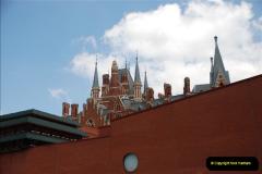 2010 St. Pancras International (32)163163