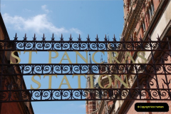 2010 St. Pancras International (6)137137