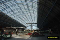 2010 St. Pancras International (7)138138