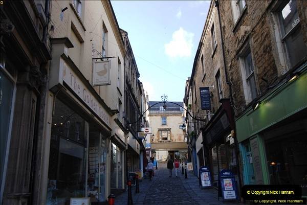 2014-11-14 Frome, Somerset.  (10)33