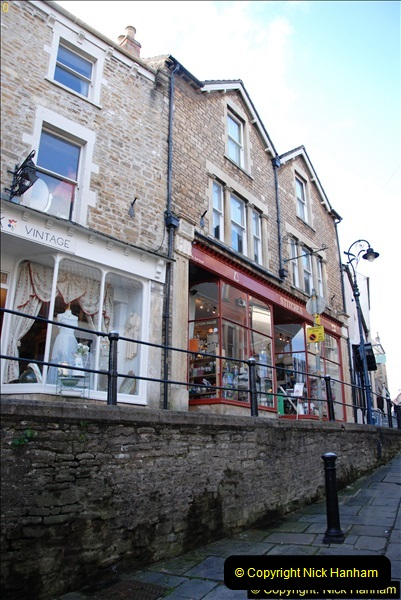 2014-11-14 Frome, Somerset.  (13)36