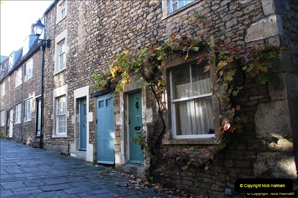 2014-11-14 Frome, Somerset.  (31)54