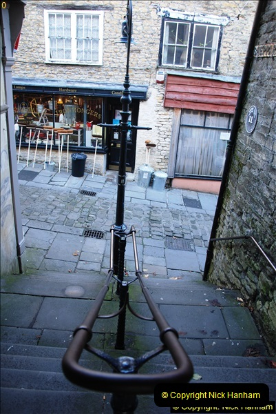 2014-11-14 Frome, Somerset.  (32)55