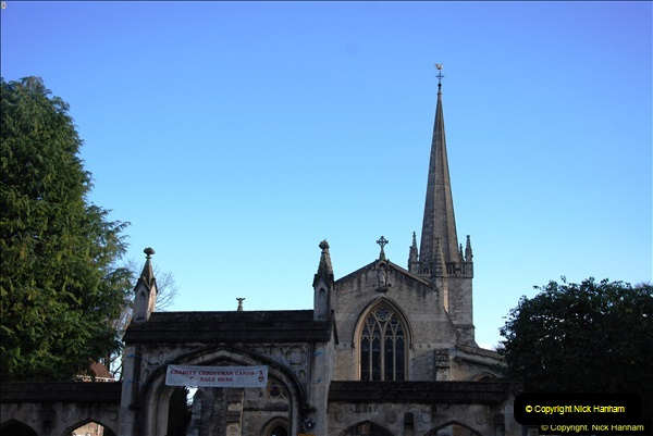 2014-11-14 Frome, Somerset.  (36)59