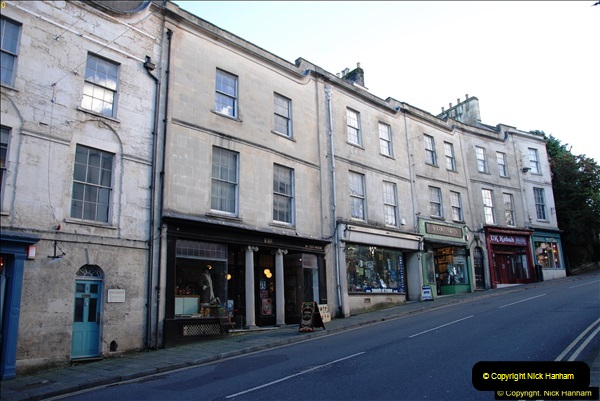 2014-11-14 Frome, Somerset.  (38)61