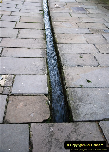 2014-11-14 Frome, Somerset.  (41)64