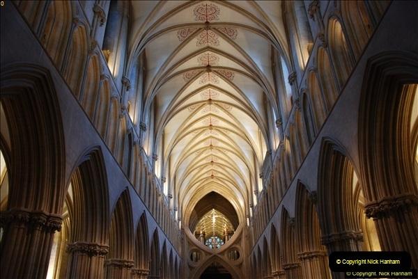 2014-11-12 Wells, Somerset.  (9)09