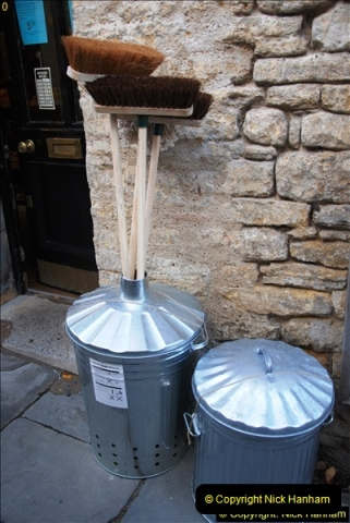 2014-11-14 Frome, Somerset.  (19)42
