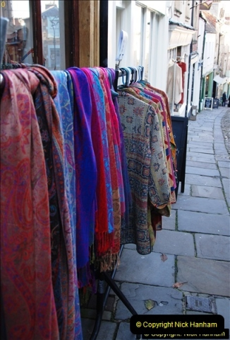 2014-11-14 Frome, Somerset.  (33)56