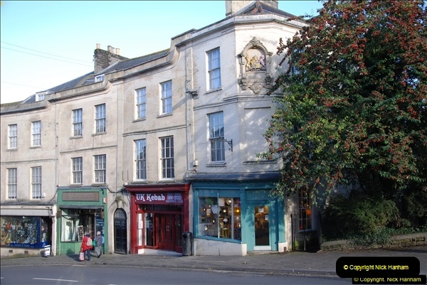 2014-11-14 Frome, Somerset.  (37)60