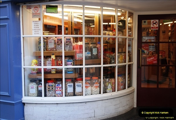 2014-11-14 Frome, Somerset.  (42)65