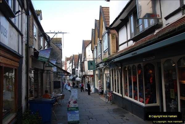 2014-11-14 Frome, Somerset.  (44)67