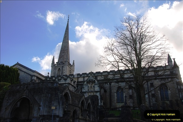 2014-11-14 Frome, Somerset.  (45)68