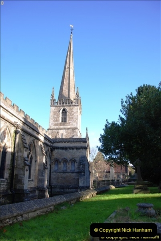 2014-11-14 Frome, Somerset.  (49)72