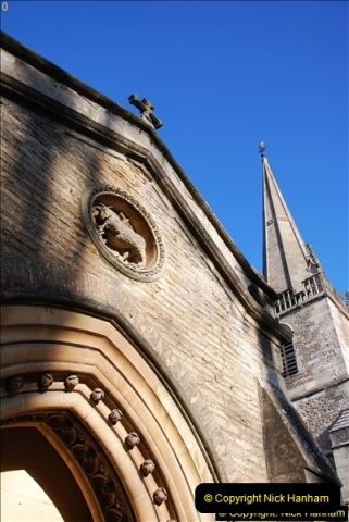 2014-11-14 Frome, Somerset.  (50)73