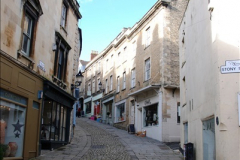 2014-11-14 Frome, Somerset.  (12)35