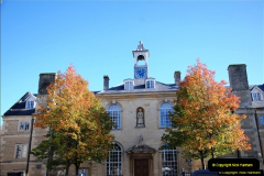 2014-11-14 Frome, Somerset.  (1)24