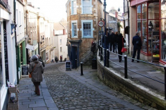 2014-11-14 Frome, Somerset.  (16)39