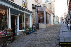 2014-11-14 Frome, Somerset.  (18)41