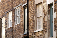 2014-11-14 Frome, Somerset.  (20)43