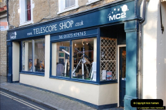 2014-11-14 Frome, Somerset.  (24)47